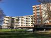 SIGENX prodaje: Trosoban stan/ Novogradnja / Ilidža