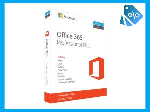 🥇MICROSOFT Office 365 2019 Licenca Kljuc *BLACK FRIDAY