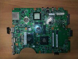 Matična ploca za laptop medion p/n:41m060206-00