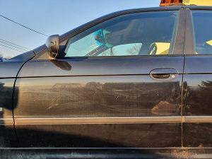 Prednja lijeva vrata, vozaceva, BMW 5 e39