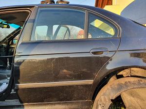 Zadnja lijeva vrata, BMW 5 e39