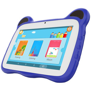 """Tablet 7"""",Android10.0, Quad Core, 2GB/16GBK10 BLUECAT"""