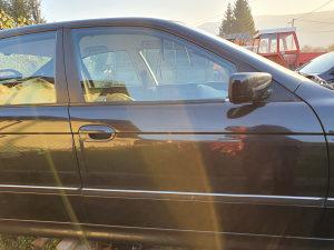 Prednja desna vrata BMW 5 e39