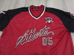 Dres Atlanta /baseball /fubu