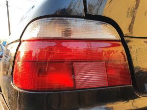 Lijeva stopka,stop svjetlo, BMW E39, 520,525,528,530