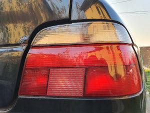 Desna stopka,stop svjetlo, BMW E39, 520,525,528,530