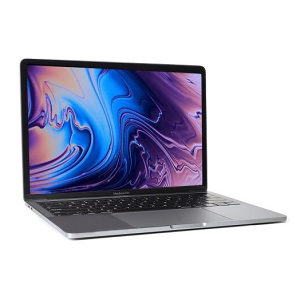 Apple MacBook Pro Core i5-8259U (FR9Q2LL/A)