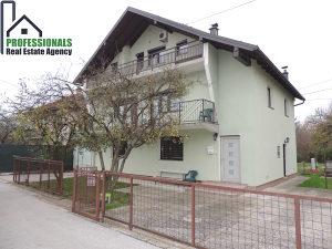 Professionals/kuća/Ilidža/Sarajevo