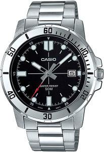 CASIO SAT MTP-VD01D-1EV