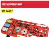Alat za zupčenje Fiat WE-66517