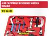 Alat za zupčenje Renault WE-66519