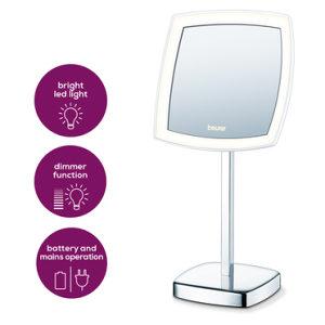 Beurer BS 99 LED ogledalo