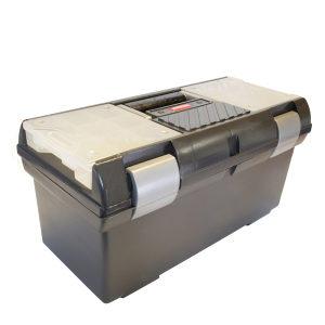 Kutija za alat Premium 2935-976 CURVER