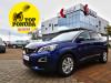 Peugeot 3008 1.6 BlueHDI Allure Sport VIRTUAL COCKPIT