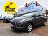 Peugeot 3008 1.6 HDI Premium -FACELIFT-