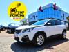 Peugeot 3008 2.0 HDI Allure Sport VIRTUAL COCKPIT Novi