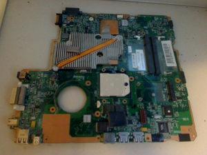 Maticna ploca za laptop fujitsu siemens xa1526
