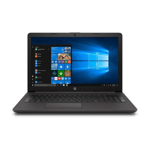 "Laptop HP 250 G7/15,6""/Celeron N4020/4GB/128GB"