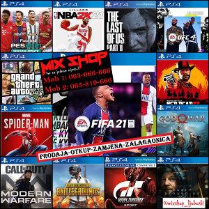 Gta 5 V,Fifa Pes 21,Nba 2K21,UFC PS3 PS4 2021 20 2020