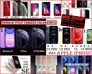 Iphone 5,5c,5s,se,6,6s,7,8 plus,X,XS,XR,11,12 MAX PRO
