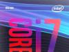 Procesor CPU Intel Core i7 9700