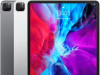 Apple iPad Pro 12.9 2020 256GB NOVO