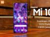MOBITEL XIAOMI MI 10T 128GB 6GB