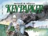 Ken Parker 26 / STRIP AGENT