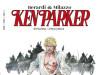Ken Parker 25 / STRIP AGENT