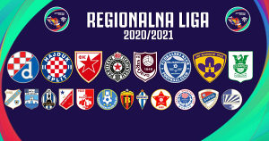 PES 2021 PS4 patch Sarajevo Željo Velež Zrinjski Borac