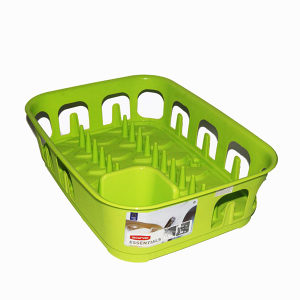 Ocjeđivač Essentials zeleni 0743-598 CURVER