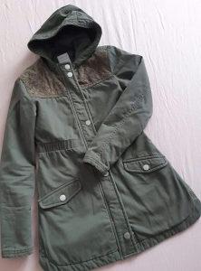 Odjeća za djevojčice, 140-152