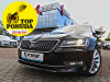 Škoda Superb 2.0 TDI 4x4 GreenTech Style Novi model