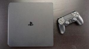 PRODAJA PS4