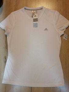 Adidas Prime Tee ženska majica
