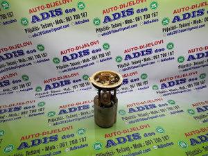 Pumpa rezervoara Golf 6 1.6 TDI 1K0919050J ADIS 20538