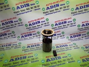 Pumpa rezervoara Turan 1.9 TDI ADIS 20539