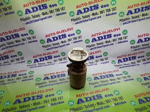 Pumpa rezervoara Golf 4 1.4 16V 1J0919051H ADIS 20541