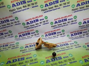 Plovak Goriva Pasat 6 2.0 TDI 3C0919673E ADIS 20543