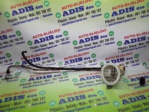 Plovak Goriva A6 4F 3.0 TDI 4F0201317 ADIS 20548