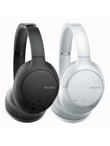 Sony bežične slušalice CH710