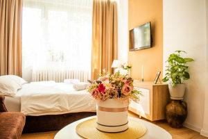 Stan na dan Apartman Luni Banja Luka