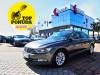 Volkswagen Passat 2.0 CR TDI Comfortline Novi model