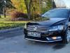 VW PASSAT 7 2.0 TDI 103KW 2012 NAVI KARAVAN