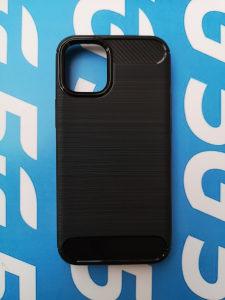 Carbon Maska Apple Iphone 12 Mini