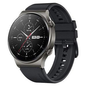 Huawei Watch GT 2 Pro Sport 46mm