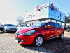 Renault Clio GT 1.5 DCI Dynamique ENERGY TomTom Edition