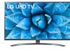 TV LG LED UHD Smart TV 50