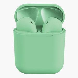 Bežične Slušalice InPods i12 TWS 5.0 Bluetooth