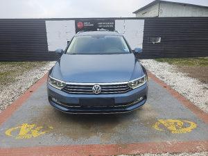 Volkswagen Passat 2.0 dsg carat tdi karavan NOVO
